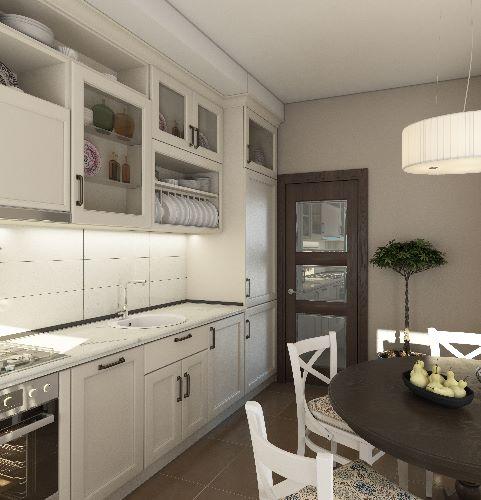 r novation cuisine sur mesure st eustache sainte th r se boisbriand terrebonne rive nord montr al. Black Bedroom Furniture Sets. Home Design Ideas